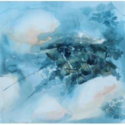OCTAVIA by Inna Davidovich