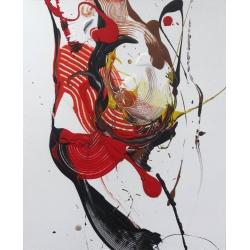 NUDE 15  by Alexander Stozky